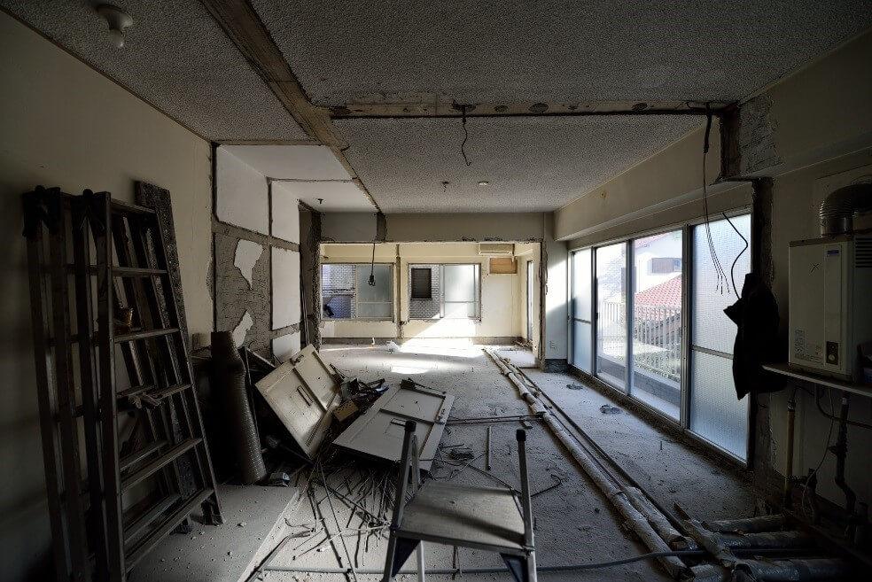renovationcolumn008photo05