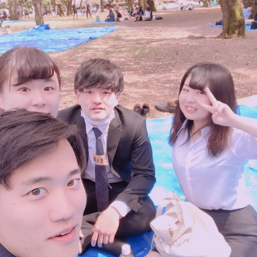 リノベーション会社の新卒3人の普段の仕事に密着!!!:写真9