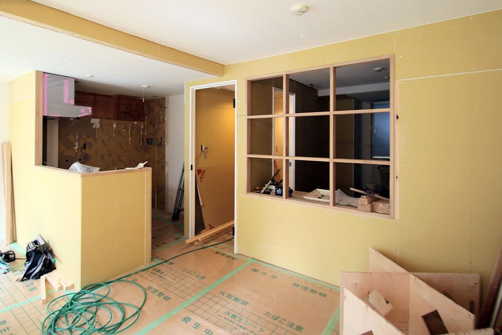 施工レポート:施工管理の面白さ⑩