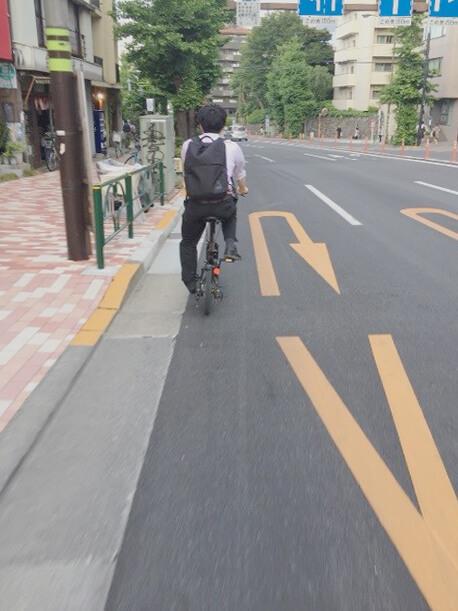 リノベーション会社の新卒3人の普段の仕事に密着!!!:写真4+