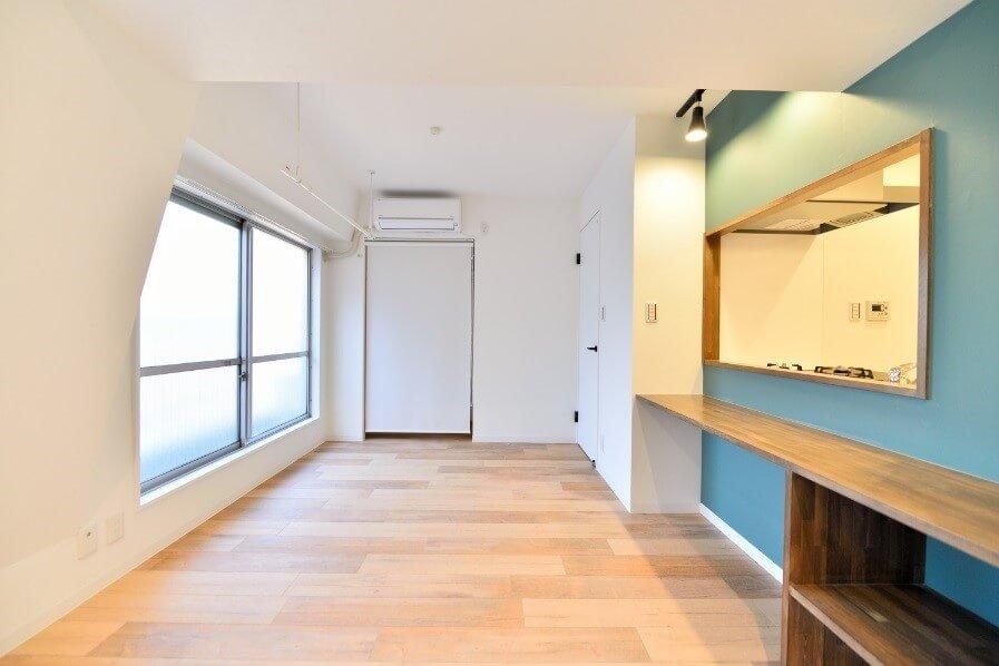 本物同様!フロアタイルとクッションフロア、2つの床材の特徴をおさらいしよう!写真12