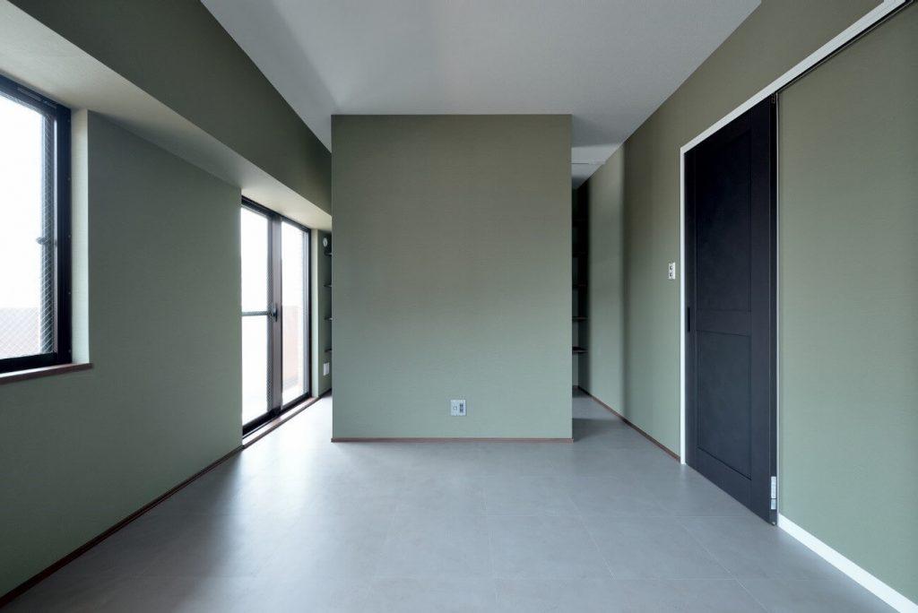 本物同様!フロアタイルとクッションフロア、2つの床材の特徴をおさらいしよう!写真4