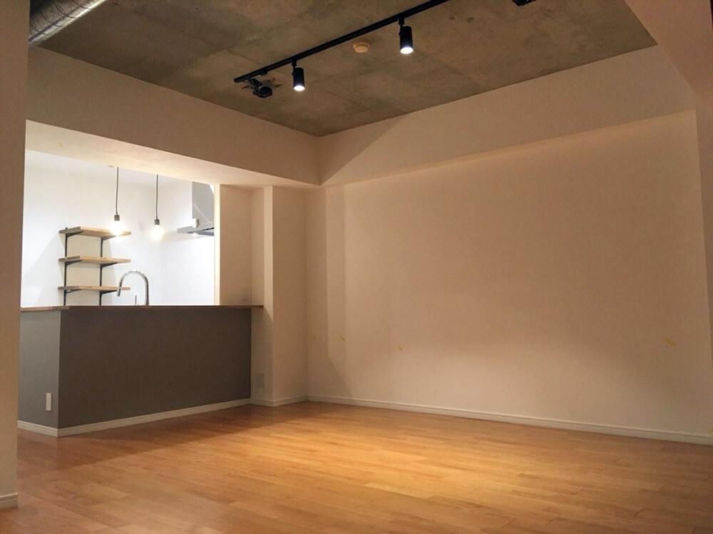 リノベーションしやすい家、しにくい家:写真8