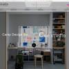 建築家×Cuestudioコラボレーション 定額制リノベーション新サービスを開始しました