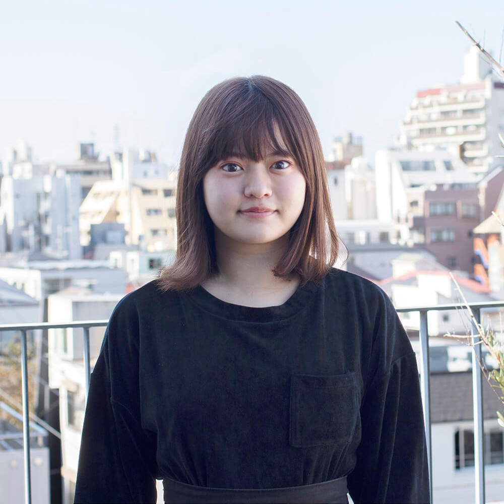 堀木 京香