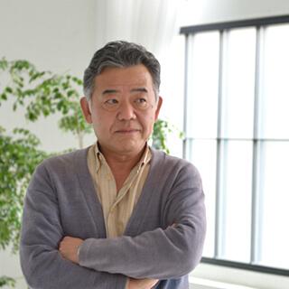黒川 裕章