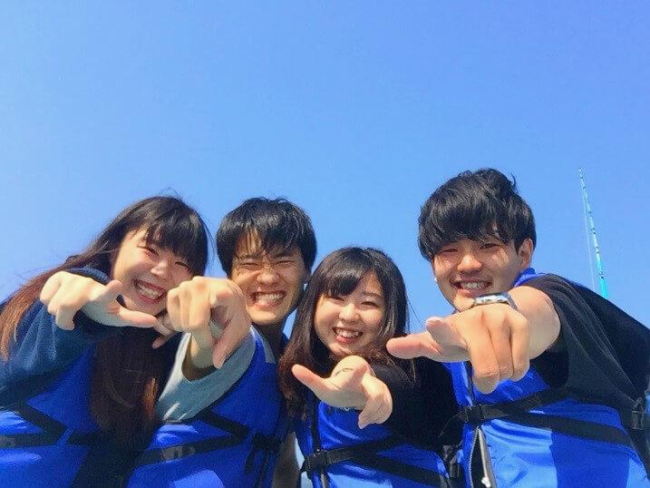 リノベーション会社・新卒3人の普段の仕事に密着!!