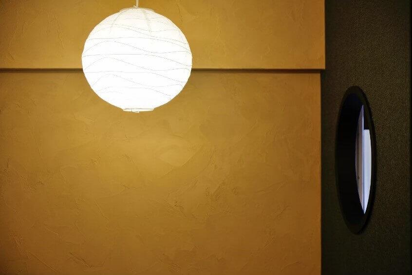 和室と洋室のいいとこ取り!和モダンの魅力とは。